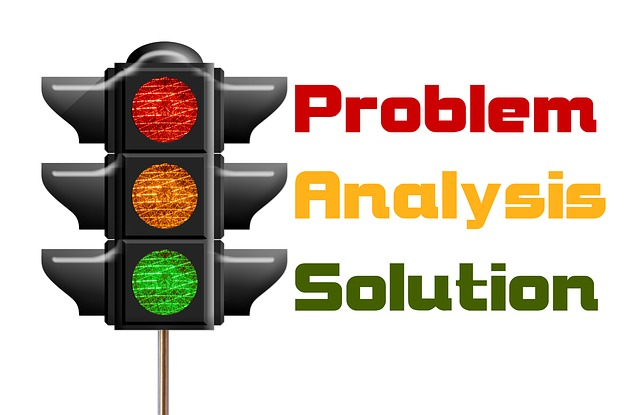 Tax Solutions Banner